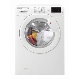 Hoover HL1492D3/1-80 Washing Machine
