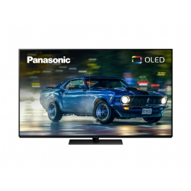 Panasonic TX65GZ950B 65 Inch Ultra HD 4K HDR+ OLED TV