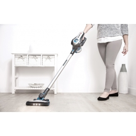 Hoover DS22PTG 001 Discovery 2-in1 Pets Cordless Stick Vacuum Cleaner