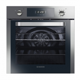 Hoover HOSM6581IN Built In Single Electric Oven