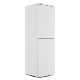Hoover HSC574W Freestanding Fridge Freezer