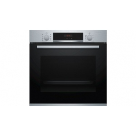 Bosch HBS573BS0B Pyrolytic Built In Single Oven