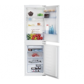 Beko Integrated Fridge Freezer 50/50 Split - 0
