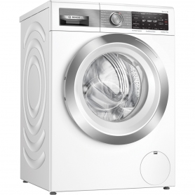Bosch 8 WAX32GH1GB Wifi Connected 10Kg Washing Machine - 0